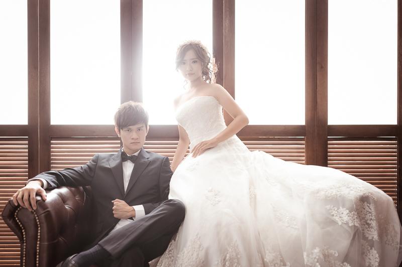 台南自助婚紗 angel-Joseph22