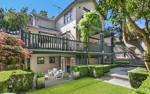 108 Bellevue Road, Bellevue Hill NSW 2023