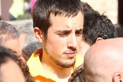 Diada CastelleraIMG_0213