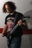 Adrian Montesinos (Albertikoko) Tags: hard rock roll progressive garage psychedelic pop alternative indie blues punk postrock stoner metal heavy sludge doom desert space grunge psych shoegaze postpunk acoustic singersongwriter lofi folk england del leyendas jackson
