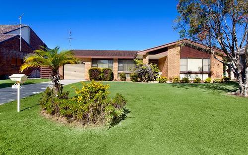 14 Bonville Waters Drive, Sawtell NSW 2452
