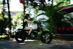 _MG_0285 copy (ChuChuPhung) Tags: motor motorgirl