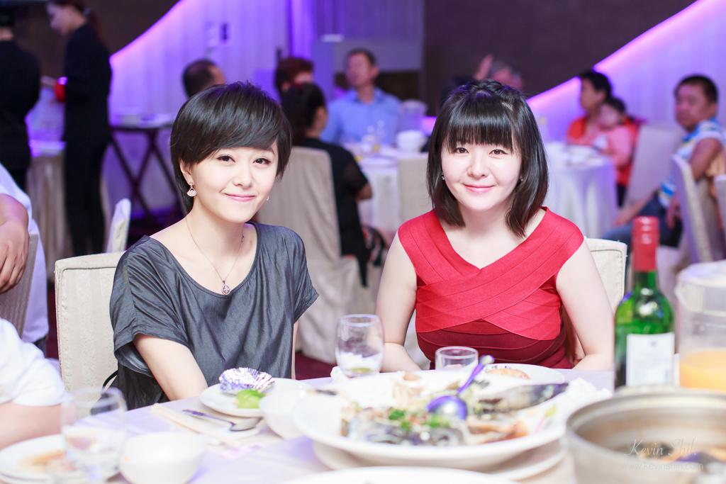 台北婚攝推薦-22