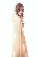 Nesrymesko (aminefassi) Tags: aminefassi fashion nesrymesko nesrynealmaskoune portrait mode caftan cape dress 2017 morocco maroc casablanca  login people  beauty nesryneelmeskoune caftanmarocain