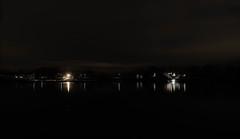 HV163407.jpg (HVargas) Tags: islandpark echobay landscape moonlight outdoor sunset twilight moonrise fiveisland moon bayscape oceanscape cloudynight nightfall newrochelle newyork unitedstates us waterfront