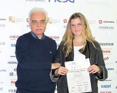Premio Segnalazione