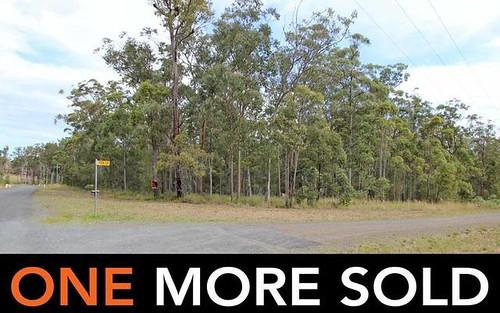 19 Cox Lane, Kempsey NSW 2440