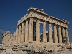 Partenon (Aproache2012) Tags: navegar mediterraneo cicladas peloponeso flotilla familar nios vacaciones relax