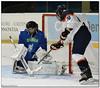 Hockey Hielo - 079 (Jose Juan Gurrutxaga) Tags: file:md5sum=09db77c69348fbfd01fe31b615bcdffe file:sha1sig=d7e05c5016ea491daf31548f643edca3d40e381f hockey hielo ice izotz preolimpico holanda paisesbajos eslovenia