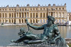IMG_8997 (aks_19_ak) Tags: versailles îledefrance france paris canon600d sigma1750mmf28hsmos chateaudeversailles