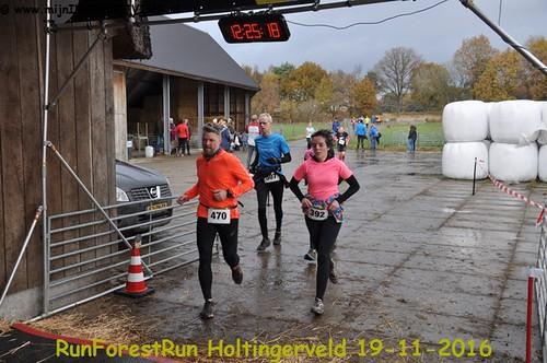HoltingerveldTrail_19_11_2016_0205