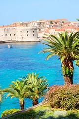Dubrovnik 2 (- Adam Reeder -) Tags: 5star 2008 adamreeder centraleurope croatia dubrovnik europe summer travel wwwadammreedercom