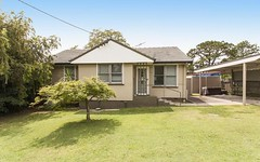 143 Watt Street, Raymond Terrace NSW