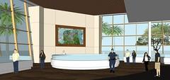 10019 (Stephen Trinh) Tags: kien truc sales gallery architecture design