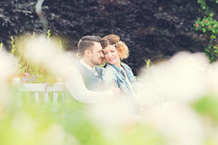 Mariage Mlanie & Alex - 18 juin 2016 (audrey.groshans) Tags: love mariage married amour amoureux t jardinfruitier laquenexy juin happy heureux maris