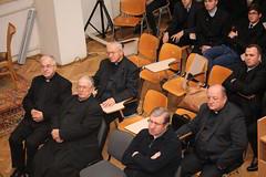 Conferință (13)