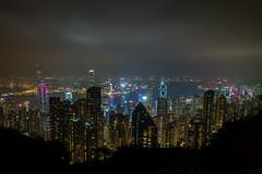 HK-82 (Alex_Mason) Tags: hong kong mong kok chai wan causeway bay night sony rx100 m4 iv