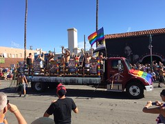 2016-11-06 PS Pride (110) (MadeIn1953) Tags: 2016 201611 20161106 pride california coachellavalley palmsprings riversidecounty palmspringspride ibc internationalbearconvergenceibc