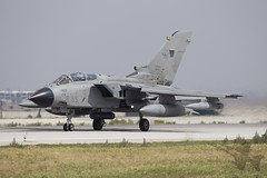 Tornado IDS MM7004 (Newdawn images) Tags: tornado ids mm7004 italianairforce military militaryjet jet jetfighter aviation aircraft airplane aeroplane anatolianeagle konya turkey canoneod6d canonef100400mmf4556lisusm