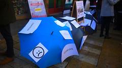 271116 020 (Jusotil_1943) Tags: 271116 paraguas
