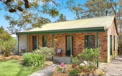 73 Loftus Street, Katoomba NSW 2780