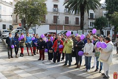 """Asisitentes al acto • <a style=""""font-size:0.8em;"""" href=""""http://www.flickr.com/photos/104715209@N08/31232341805/"""" target=""""_blank"""">View on Flickr</a>"""
