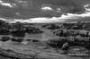 Sferracavallo (Antonino Chiappone Surdi) Tags: sferracavallo scogliere bianco e nero black white