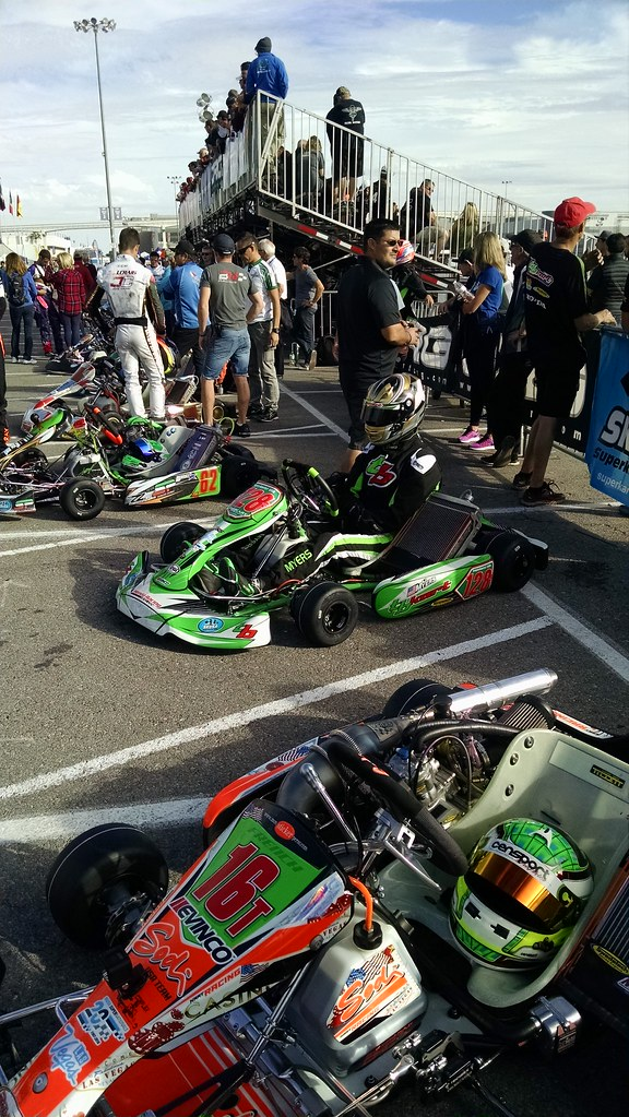 The World's Best Photos of 125cc and karting - Flickr Hive Mind