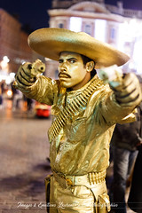 Hands Up (mvdc0w) Tags: portrait toulouse france mexicano light night