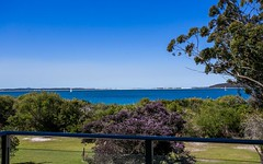 5/29 Weatherly Close, Nelson Bay NSW