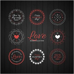 free vector Happy Valentines Day Love Icons (cgvector) Tags: abstract art background banner beautiful calligraphy card celebration clipart color day decoration decorative design digitally event february generated gift graphic greeting happy heart holiday illustration image invitation label lettering love ornament ornate present red retro ribbon romance romantic shape sign style symbol template text typography valentine vector vintage wedding white newyear happynewyear winter 2017 party animal chinesenewyear wallpaper chinese happyholidays china winterbackground