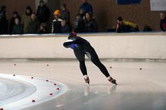 A37W4491a (rieshug 1) Tags: deventer schaatsen speedskating 3000m 1000m 500m 1500m descheg knsb juniorenb nkjunioren eissnelllauf gewestoverijssel nkjuniorenallround nkjuniorenafstanden