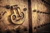 110909_DSC_3324 (Julio Cesar García) Tags: detalle puerta cordoba juliocesar procesado