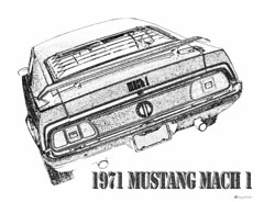my mach 1 poster... (Stu Bo) Tags: blackandwhite white black art car canon poster photography classiccar artist artistic warrior fordmustang musclecar topaz coolcar mach1 carart artisticexpression fordmustangmach1 351cleveland worldcars mustangsunlimited mrmean 1971mustang 1971mach1 certifiedcarcrazy 1971mustangmach1 mymach1 sbimageworks canonwarrior mustanglust