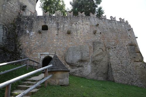 2015 08 11 Austria - Burg Rappottenstein_1658