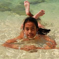 090 (boeddhaken) Tags: sea coast beach whitesand bathing pinkbikini pink sexypinay pinay philippina philippines cutegirl dreamgirl girl beautifulgirl sexygirl sexywomen beautifulwomen pacificocean earings lovely lovelyangel lovelysmile longhair black blackhair