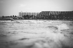 20150726_00508.jpg (nebuxy) Tags: bw beach public doc majorca sacoma 20150701 majorcahollidays