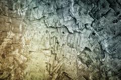 (koeb) Tags: abstract texture richard mainz wagner denkmal