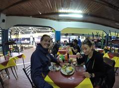 Photo de 14h - Au marché (Salta, Argentine) - 19.08.2014