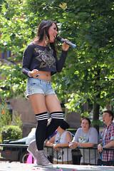 Sparkle 2013 (rweventsphotos) Tags: manchester sparkle transgender sackvillestreet sackvillegardens transgenderfestival sparkle2013