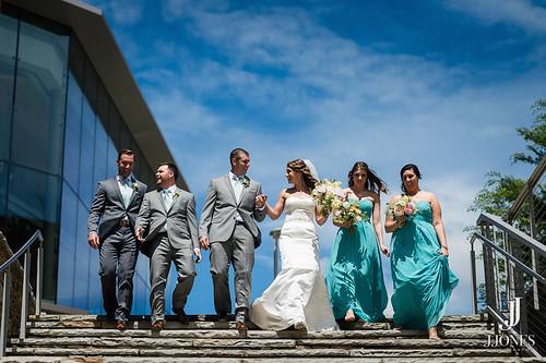 20150704_4th_of_july_huguenot_loft_wedding_0393
