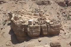 حيد الجزيل- Haid AlGazil (Hussein.Alkhateeb) Tags: yemen vally haid hadramaut وادي حضرموت اليمن دوعن حيد الجزيل doaan algazil