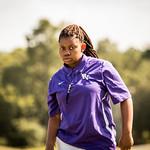 Ridge View Varsity Ladies Golf vs RBHS,Chapin