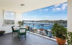 58/1 Bayside Terrace, Cabarita NSW