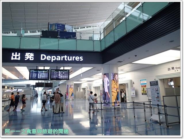 日本東京羽田機場江戶小路日航jal飛機餐伴手禮購物免稅店image038