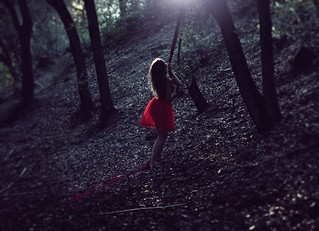 Chasing fairy tales