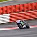 British Motorcycling GP, 2015 - Sunday