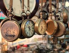 Tick Tock (sheetaljk) Tags: clock time watch hour second moment timer span compass minute ticktock