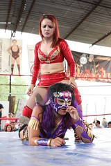 446A3365 (Black Terry Jr) Tags: japan solar blood mask wrestling astro terry silueta lucha libre sangre aero pagano mascaras roh caifan