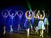 Ballet (PortSite) Tags: people ballet woman holland netherlands concert nikon ballerina theater femme nederland schouwburg frau paysbas vrouw dans noordholland denhelder mensen 2015 女人 bajos 荷兰 triade portsite женщина γυναίκα danseres kampanje هولندا нидерланды d3s